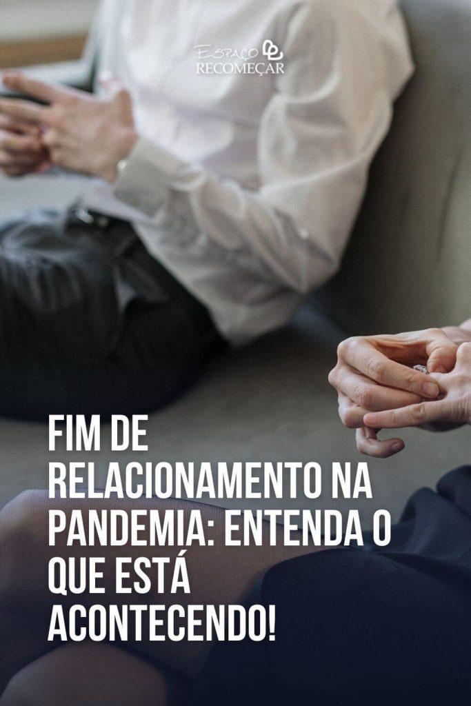 relacionamentos-na-pandemia