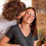 Dia dos Namorados 2021: o que fazer a dois?