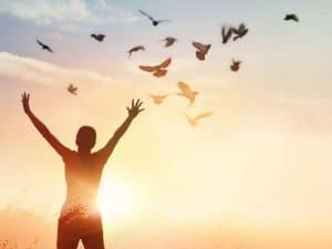 limpeza-espiritual-para-que-serve