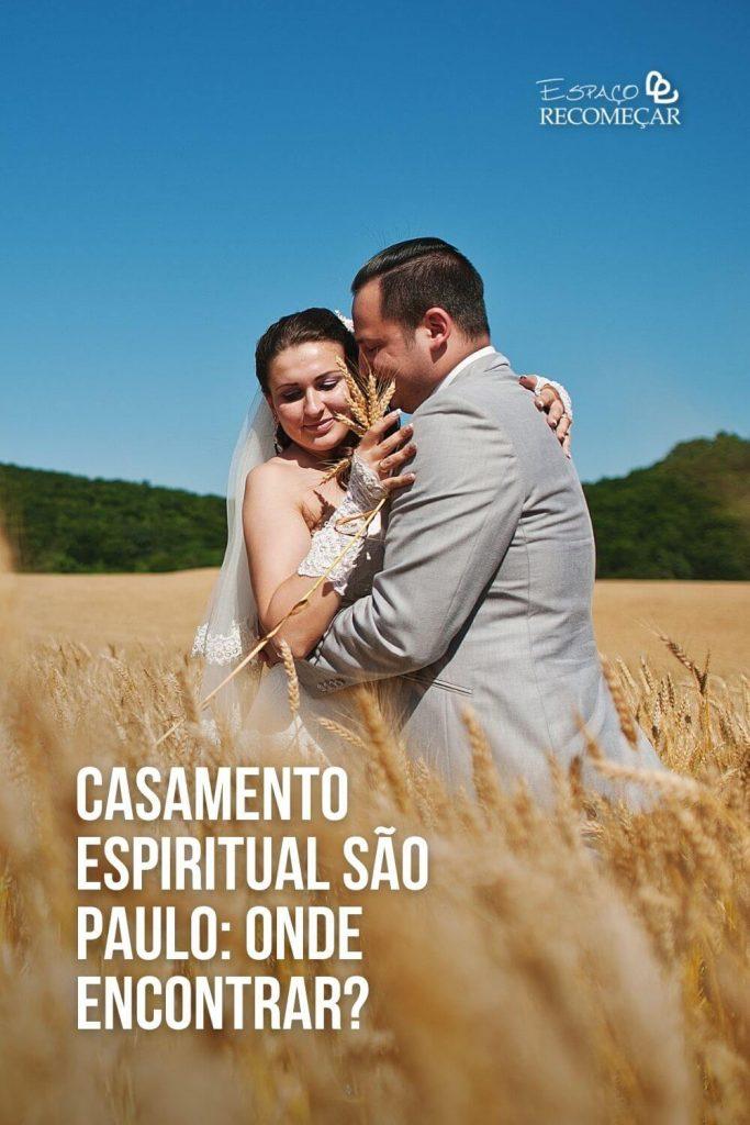 casamento-espiritual-em-sao-paulo