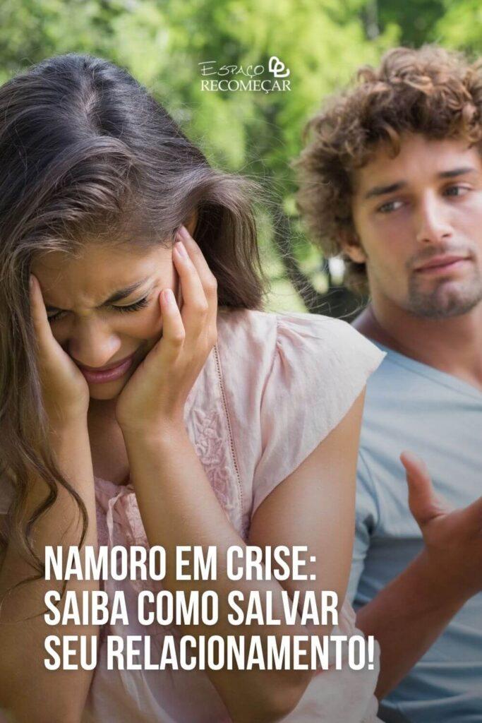 crise-no-namoro