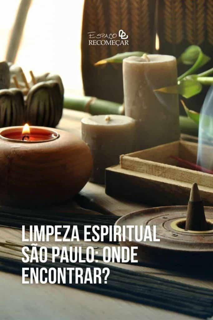 limpeza-espiritual-em-sao-paulo