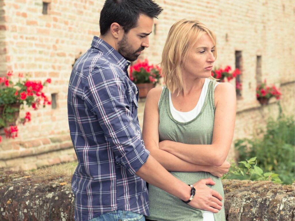 como-lidar-com-marido-mentiroso