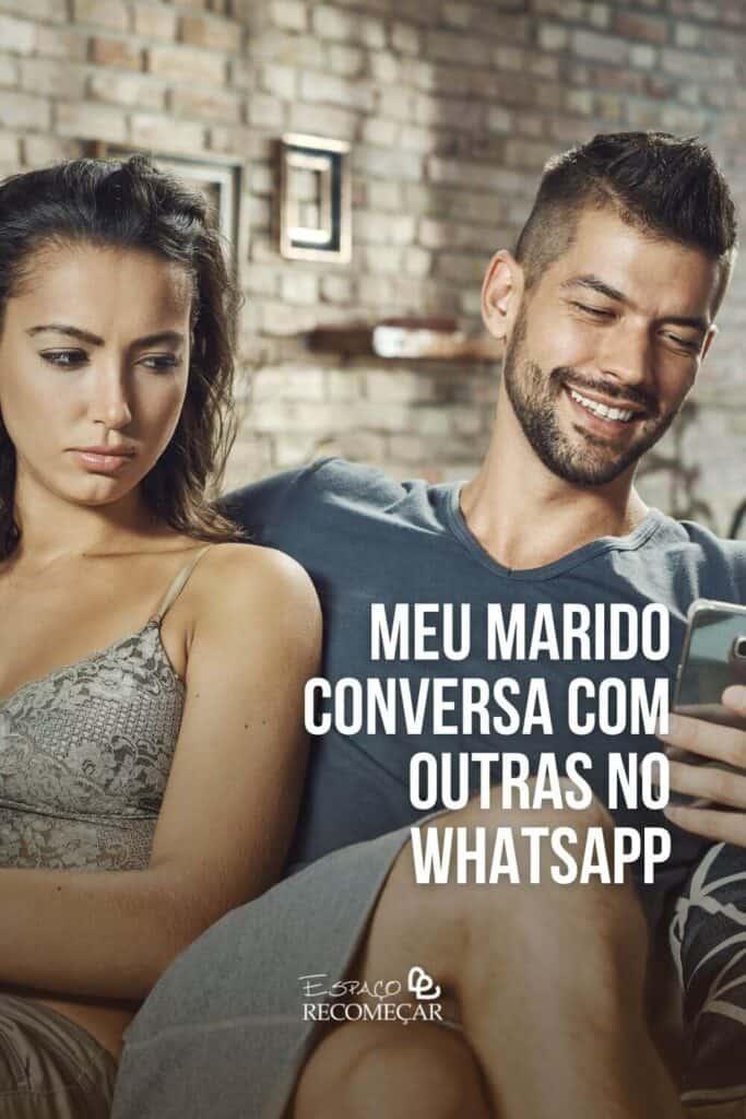 o-que-fazer-quando-seu-marido-manda-mensagem-pra-outra