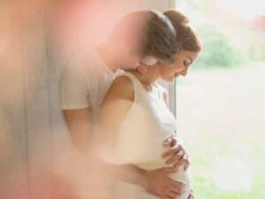 trabalho-espiritual-para-engravidar